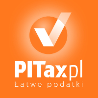 pitax logo center-orange-200x200